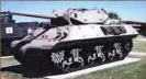 Tank Destroyer & Vehicle Photos