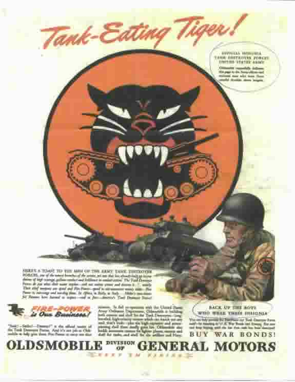 olds_tiger_ad